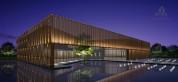 中海信创新产业城景观照明规划-规划馆