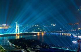 广州亚运会开闭幕式