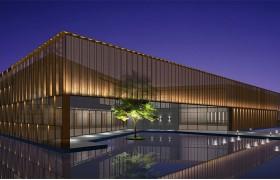 中海信创新产业城景观照明规划