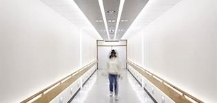 室内光环境设计