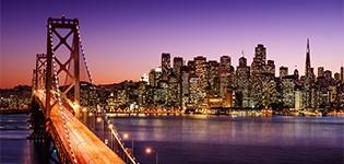 城市照明规划